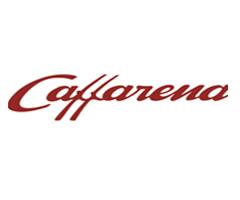 https://static.ofertia.cl/comercios/Caffarena/profile-858.v11.png