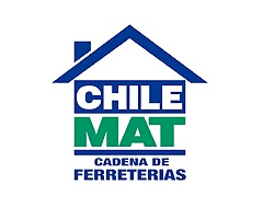 https://static.ofertia.cl/comercios/Chilemat/profile-839.v11.png