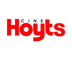https://static.ofertia.cl/comercios/Cine-Hoyts/profile-909.v11.png