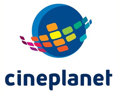 https://static.ofertia.cl/comercios/Cineplanet/profile-911.v11.png