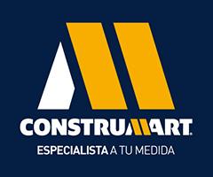 https://static.ofertia.cl/comercios/Construmart/profile-836.v37.png