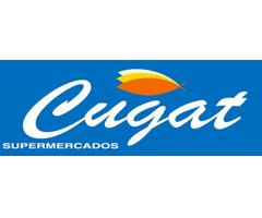 https://static.ofertia.cl/comercios/Cugat/profile-833.v11.png