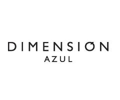 Dimensión Azul