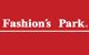 Fashions Park