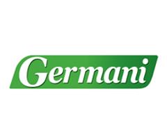 Germani