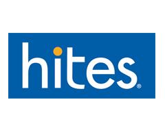 https://static.ofertia.cl/comercios/Hites/profile-817.v11.png