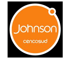 Catálogos de ofertas Johnson - Folletos de Johnson - Ofertia 6a9809e7c5f
