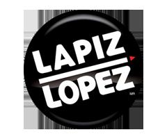 https://static.ofertia.cl/comercios/Lapiz-Lopez/profile-905.v11.png