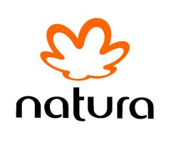 https://static.ofertia.cl/comercios/Natura/profile-891.v11.png