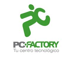 https://static.ofertia.cl/comercios/PC-Factory/profile-882.v11.png