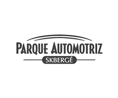 Parque Automotríz