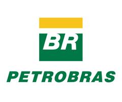 https://static.ofertia.cl/comercios/Petrobras/profile-926.v11.png