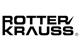 Rotter Y Krauss