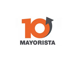 https://static.ofertia.cl/comercios/Super-Mayorista-10/profile-827.v11.png