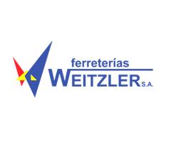 Weitzler