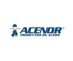 Acenor