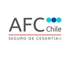 https://static.ofertia.cl/comercios/afc/profile-8600976.v11.png
