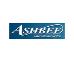 Ashbee