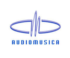 https://static.ofertia.cl/comercios/audiomusica-/profile-222403.v11.png