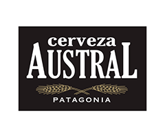 https://static.ofertia.cl/comercios/austral/profile-435584697.v7.png