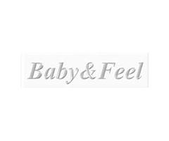baby&feel