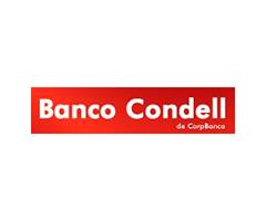 Banco Condell