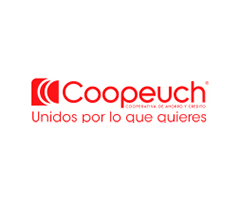 https://static.ofertia.cl/comercios/banco-coopeuch/profile-9125981.v6.png