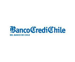 https://static.ofertia.cl/comercios/banco-credichile/profile-7459544.v11.png