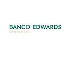 Banco Edwards