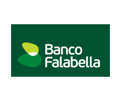 https://static.ofertia.cl/comercios/banco-falabella/profile-41449.v11.png