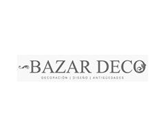 Bazar Deco