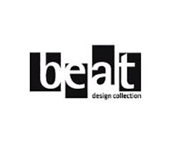 Beat Store
