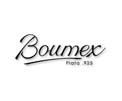 Boumex