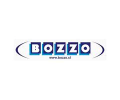 Bozzo