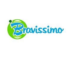 https://static.ofertia.cl/comercios/bravissimo/profile-7459118.v11.png