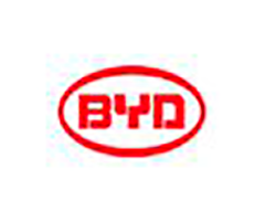Byd Auto