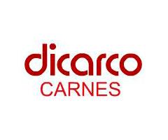 Carnes Dicarco