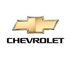 https://static.ofertia.cl/comercios/chevrolet/profile-7284023.v11.png