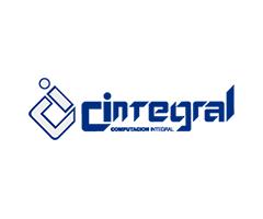 Cintegral