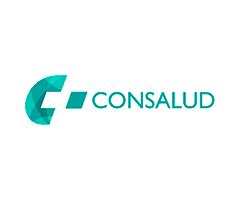Consalud