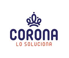 https://static.ofertia.cl/comercios/corona/profile-43649.v11.png