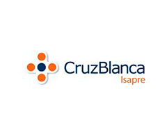 https://static.ofertia.cl/comercios/cruz-blanca/profile-2184632.v11.png