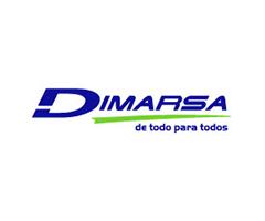 https://static.ofertia.cl/comercios/dimarsa/profile-2184824.v11.png