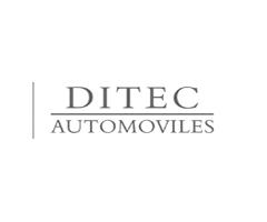 Ditec Automóviles