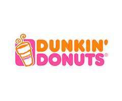 https://static.ofertia.cl/comercios/dunking-donuts/profile-1985649.v11.png