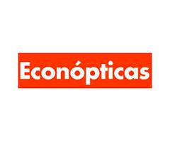 https://static.ofertia.cl/comercios/econopticas/profile-2299211.v11.png