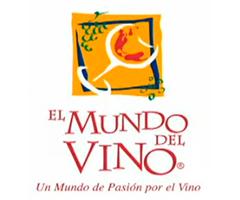 https://static.ofertia.cl/comercios/el-mundo-del-vino/profile-652838.v11.png