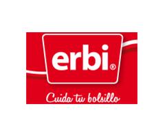 https://static.ofertia.cl/comercios/erbi/profile-90638.v11.png