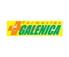 Farmacia Galenica