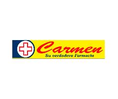 Farmacias Carmen